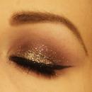 Glitter Blur