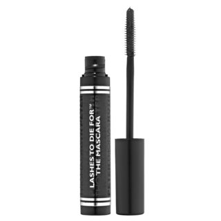 Peter Thomas Roth Lashes To Die For The Mascara