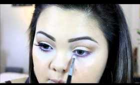 Another Party Girl Palette Tutorial ♥