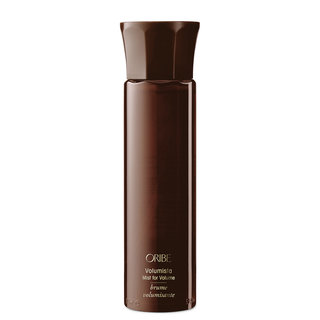 Oribe Volumista Mist for Volume