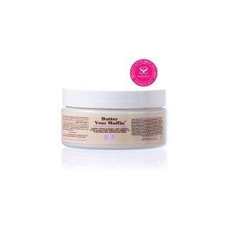 Treat Beauty Body Cream