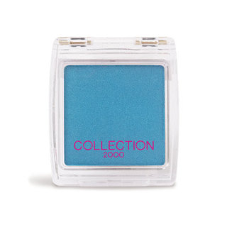 Collection  Colour Intense Solo Eye Shadow