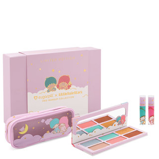 Sugarpill Cosmetics Little Twin Stars Collection