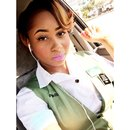 Work face 😜