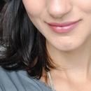 MAC Pro Longwear Lipcolour - For Keeps
