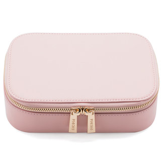 Makeup Case Cotton Candy