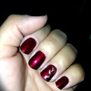 NOTD: Wined Up!
