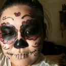 Halloween 10.31.2012