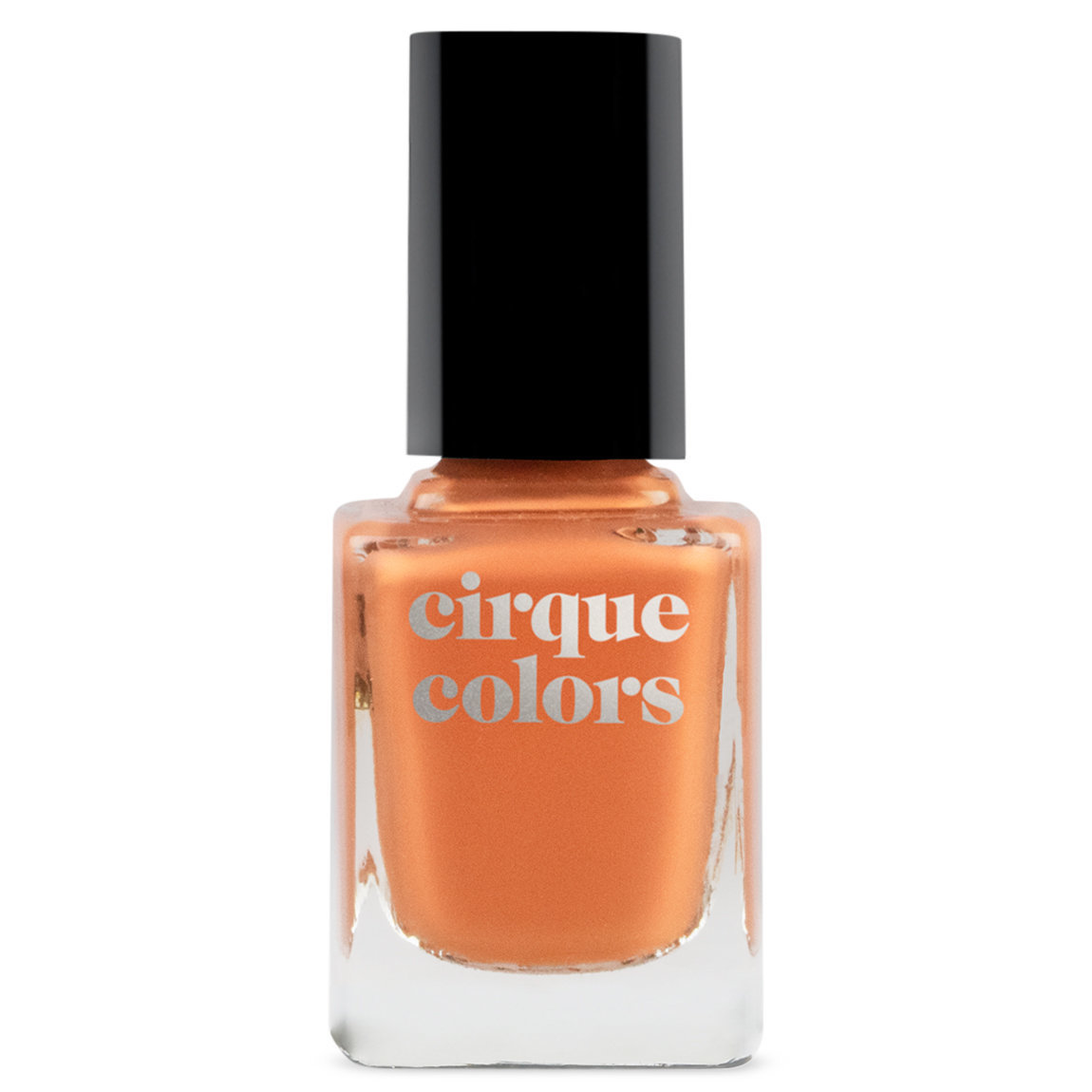 Cirque Colors Creme Nail Polish Arabesque alternative view 1 - product swatch.
