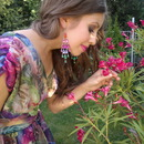 Floral Sensation:)