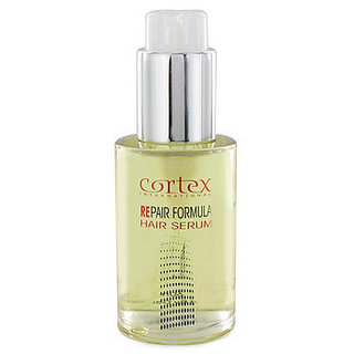 Cortex Repair Formula Hair Serum