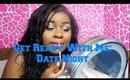 Get Ready With Me Date night