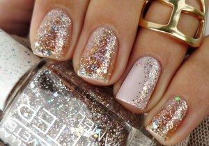 http://malykoutekkrasy.blogspot.cz/2014/06/gabriella-salvete-glitter-enamel-05-di.html