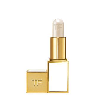 Soleil Neige Clutch-Size Lip Balm