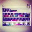 Nails>3