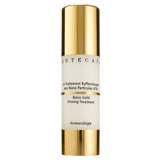 Chantecaille 'Nano Gold' Firming Treatment