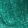 NYX Cosmetics Liquid Crystal Liner Crystal Jade