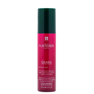 Rene Furterer Okara Radiance Enhancing Spray
