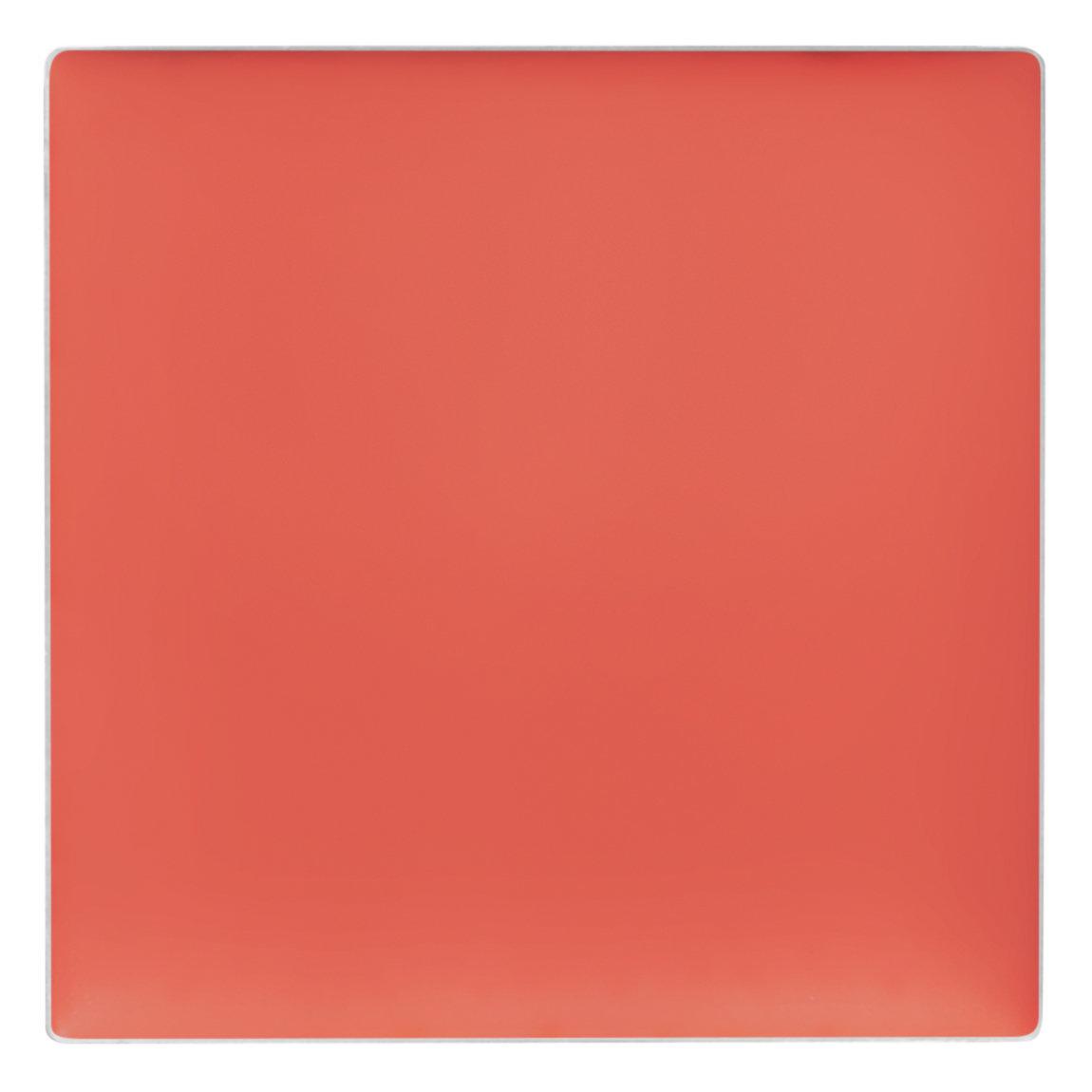 Kjaer Weis Cream Blush Refill Joyful alternative view 1 - product swatch.