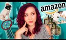 15 Top Rated Amazon Products that are Total Game Changers (Trust me)