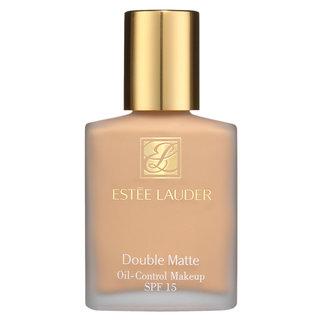 Estée Lauder Double Matte Oil-Control Makeup SPF 15