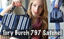Bag Love   Tory Burch 797 Medium Satchel