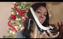 SHOE HAUL! Nordstrom Rack & Shoedazzle