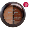 L'Oréal HiP Studio Secrets Professional Concentrated Shadow Duo Shady