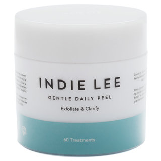 Gentle Daily Peel
