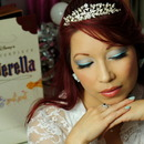 Cinderella Sparkle