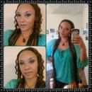 everyday causal makeup