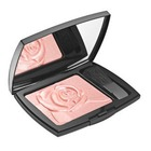 Lancôme Blush Highlighter Face Sculpting & Illuminating