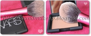 http://laundmakeup.blogspot.com/2011/08/love-at-first-sight-madly-nars-blush.html