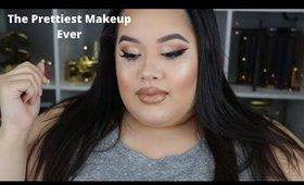 Gorgeous Makeup Makeup Tutorial