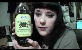 The most amazing and cheapest all natural beauty product
