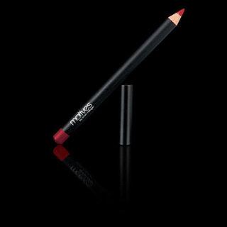 Motives Cosmetics Lip Crayon