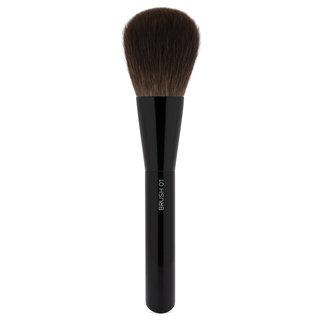 Beautylish Presents Yano Series Brush 01 Powder