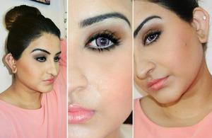 www.facesbysarah.com