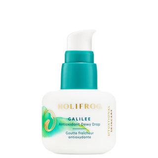 HoliFrog Galilee Antioxidant Dewy Drop