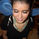 Fairy Halloween Makeup
