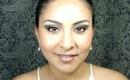 Look Jenifer Lopez Oscar 2012