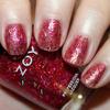 Zoya Gems & Jewels