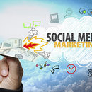 Social Media Marketing in Adelaide