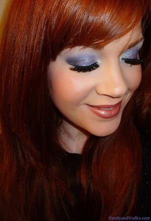 For more information on this look, please visit: http://www.vanityandvodka.com/2013/03/subtle-sugarpill.html xoxo, Colleen