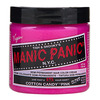 Manic Panic Classic Cream Formula Cotton Candy Pink
