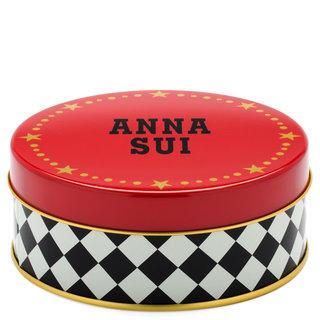 Anna Sui Gift Box B