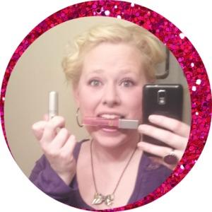 Mini FOTD up on the blog http://www.hairsprayandhighheels.net/2013/03/mini-fotd-happy-birthday-makeup-monday.html