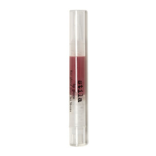 Stila Lip Glaze