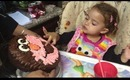 Keeping Up With The Nurazais        * Lailas Birthday * Part 1
