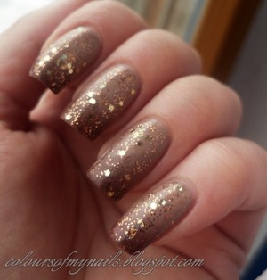 http://coloursofmynails.blogspot.com/2013/03/nudebrown-gradient-nails.html
